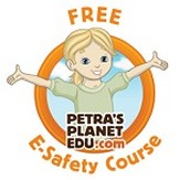 Free eSafety Course for Pupils.