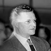 Robert Alton