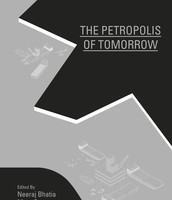 Petropolis of tomorrow