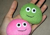 We sell the best pet rocks ever!!!