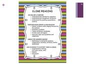 Close Reading PPT Slide 14