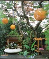 Best Interior Designers Kerala