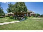 NEW! 233 Russell Bend RD Weatherford TX 76088