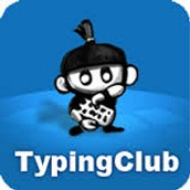 TypingClub Student Information