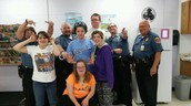 Science Discovery with KPD
