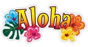Aloha Leadership Group