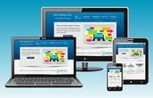 Diseño Web Responsive - HTML5, CSS3 y BOOTSTRAP