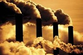 The Fossil Fuels... and The Renewable resources