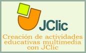 ¿Qué es JClic?