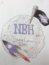 Space Camp Update