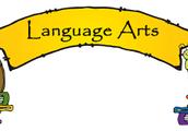 Language Arts!
