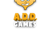 An app by A.D.D. Games