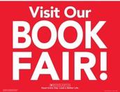 KMS Book Fair