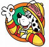 Fire Safety & Prevention Week is October 9-15