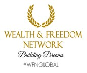 Wealth & Freedom Network