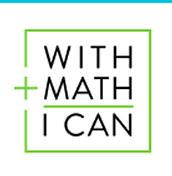 An Update from Katie: With Math I Can