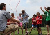 4-H Center Science Camps