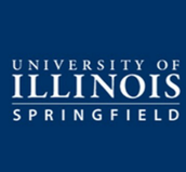 University of Illinois (Springfield,IL)
