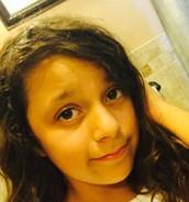 Angelica Isabel Moreno