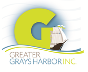 Greater Grays Harbor, Inc