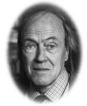 Early Life of Roald Dahl