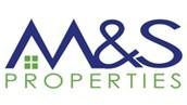 M&S Properties, Inc.
