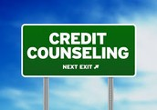 Welcome to Credit Counseling !