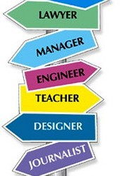 Career Day - A Message from Mrs. Kunakorn