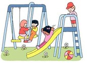 Playground Safety