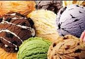 Gelato / Ice Cream