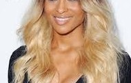 Ciara-Ombre-$80 and Up