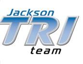 JH Triathlon Challenge:
