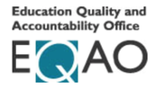 EQAO Testing in May