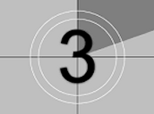 COUNTDOWN MODE