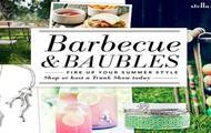 BBQ & Baubles