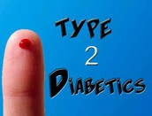 Doctors attempting to find specified treatments for common occurrences in the genetic make-up of people who have type 2 diabetes is a sign of modern medicine improving.
