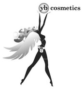 Celebrity Make-Up Artist, Yvette Beebe