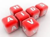 A AIDS