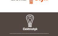 Elektrostyk