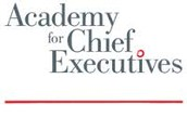 Chief Executives