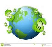 Financial---Economy