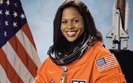 Joan-Higginbotham, Astronaut