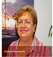 ALMALUCES FIGUEROA-ORTIZ (Puerto Rico) SPECIAL LIBRARIES