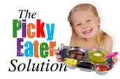 Is Your Kid A Picky Eater?