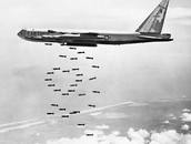 The Bombing of Laos