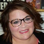 Ms. Lori Williams