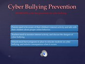 When You Have Seen Someone Cyberbullied, Help Them
