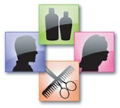 Streamline Operations with the Beauty Salon Management Software