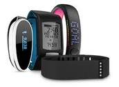 What your fitness tracker knows about you...