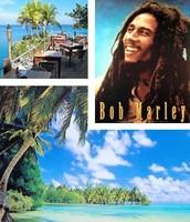 Love of Jamaica